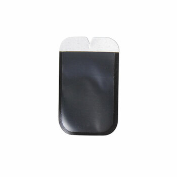 Barrier Envelopes, Size #2, for Digital Sensors,  Box of 1000 *FREE Shipping by Pricenex*