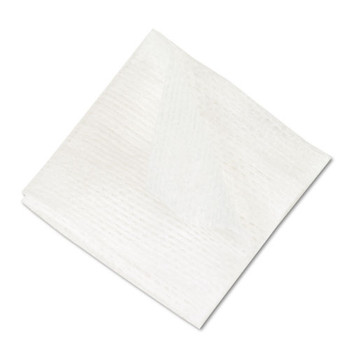 "Gauze 2"" x 2"", 4-Ply, Non-Sterile, Non-Woven, Package of 2000 *FREE Shipping by Pricenex*"