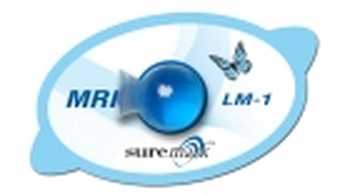 LiquiMark MRI Markers Skin Marker LM-1: LiquiMark 8mm round MRI marker (40 per box) Suremark