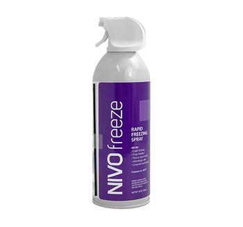 Nivo Freeze 10oz Spray