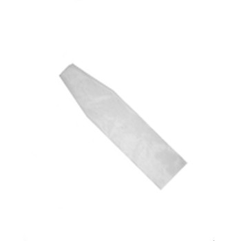Protective Sleeves Disposable for Cordless Handpiece 100pk (Osseo)