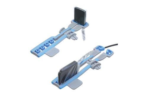 Eezee-Grip Digital Sensor Holder 3pk (Rinn)