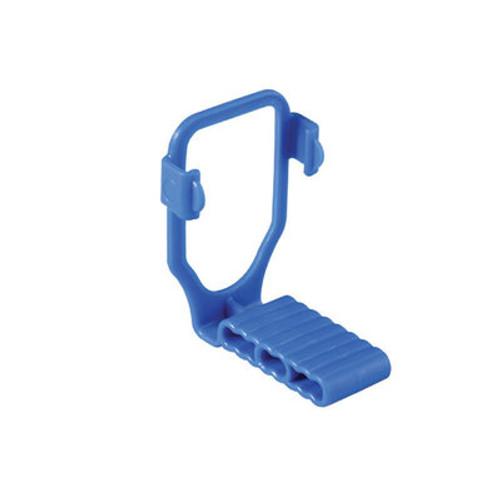XCP-DS Dexis Basket Anterior Blue #2V 3pk (Rinn)