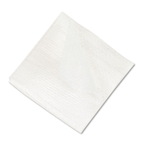 """Gauze 2"""" x 2"""", 4-Ply, Non-Sterile, Non-Woven, Package of 200."""