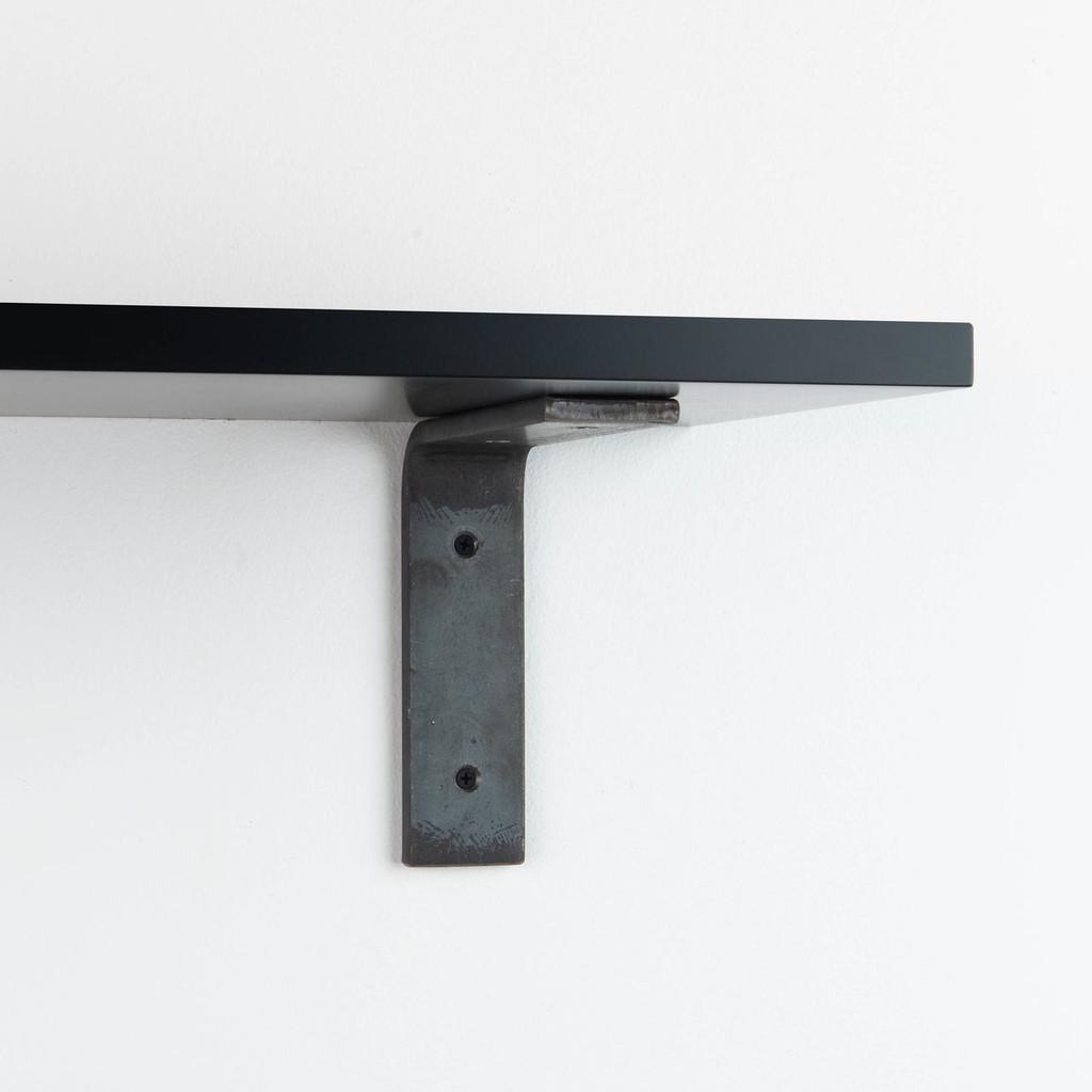 New Leif Shelf System : Black