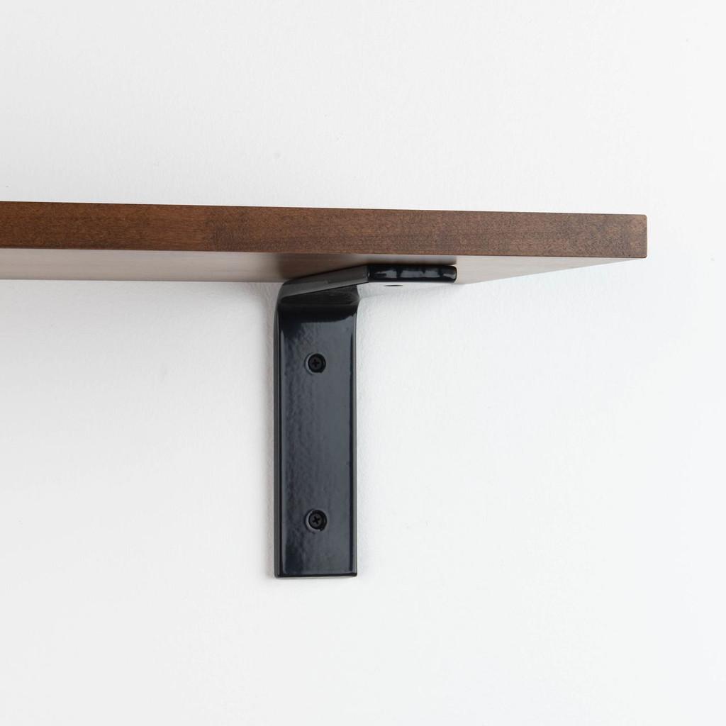 Leif Espresso Shelf