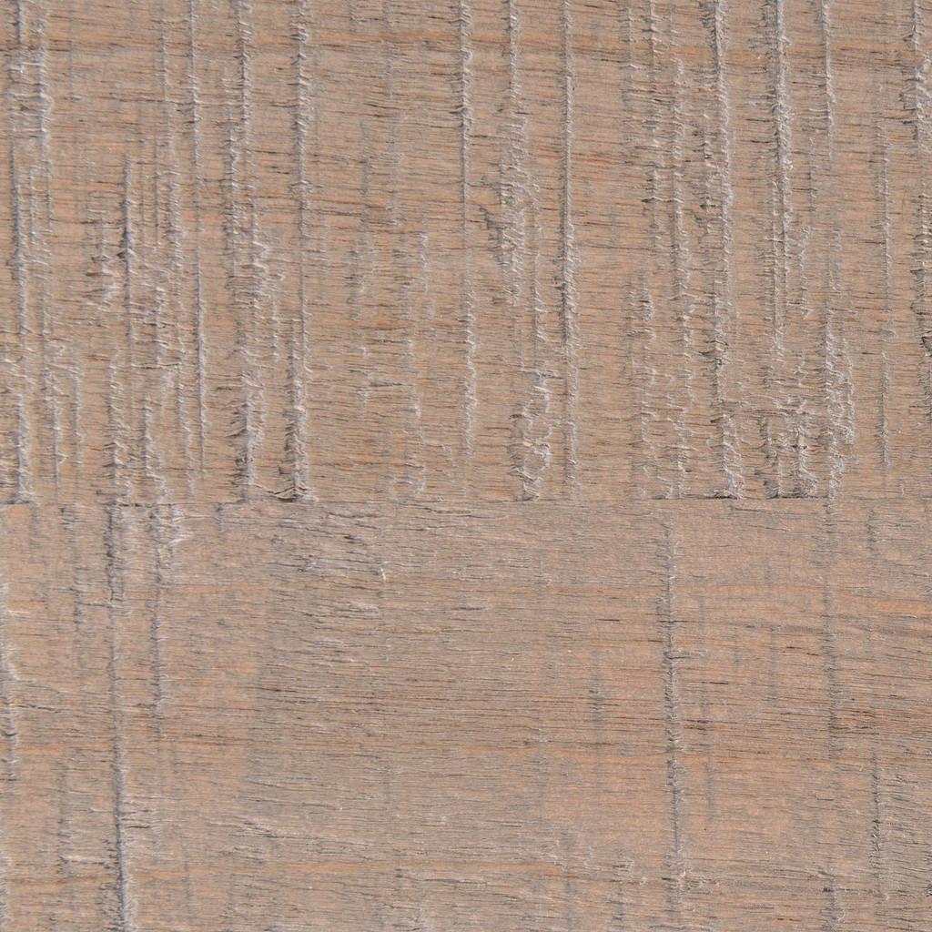 Leif Shelf System : Hatch Grey Rough