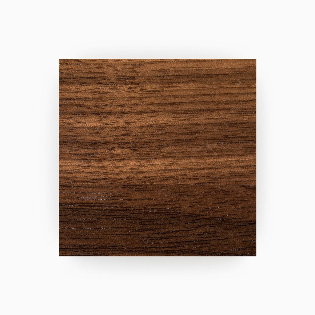 Nearly Naked Walnut Swatch