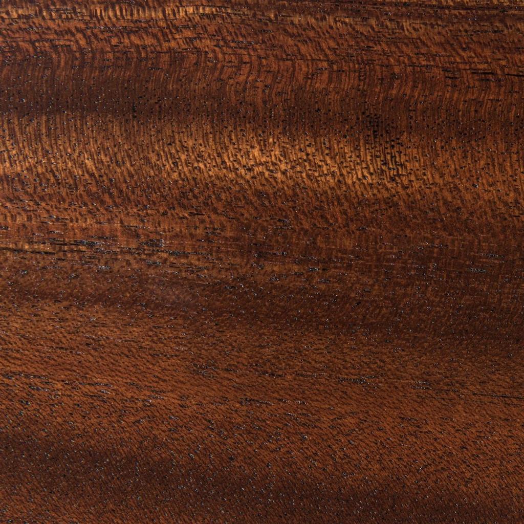 Dutch Mocha Wood Slab