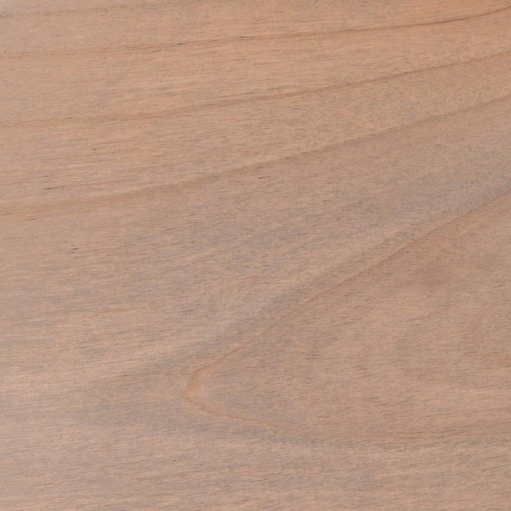 Hatch Grey Wood Slab