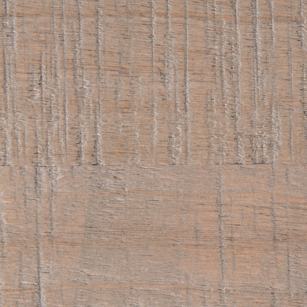Hatch Grey Rough Cut Wood Slab