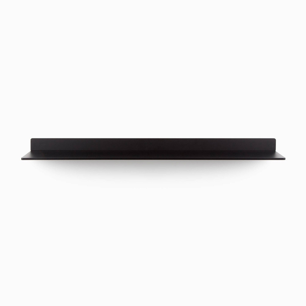 Tromso FM 1 Steel Floating Shelf