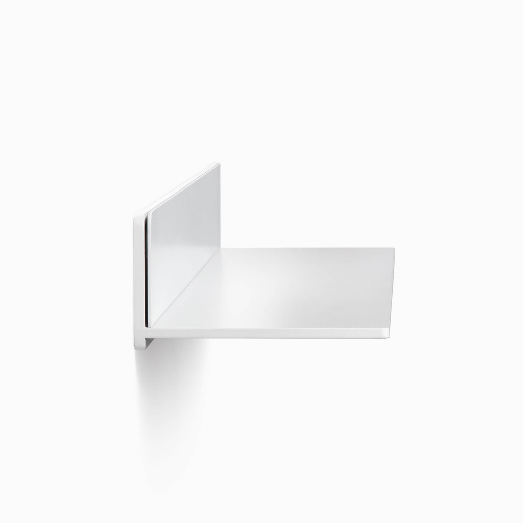 Tromso FM 3 Steel Floating Shelf