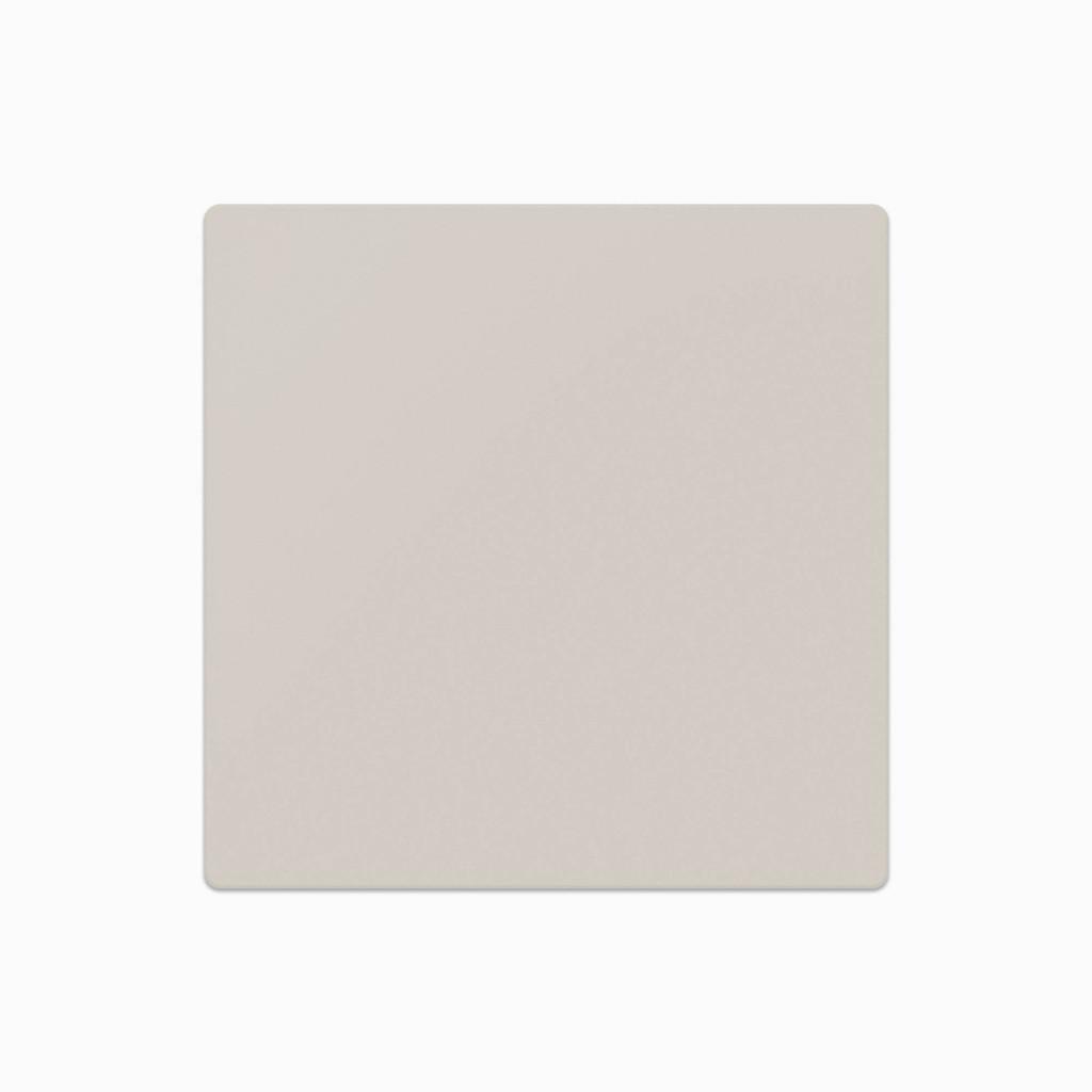 Premium Powder Concretey Swatch