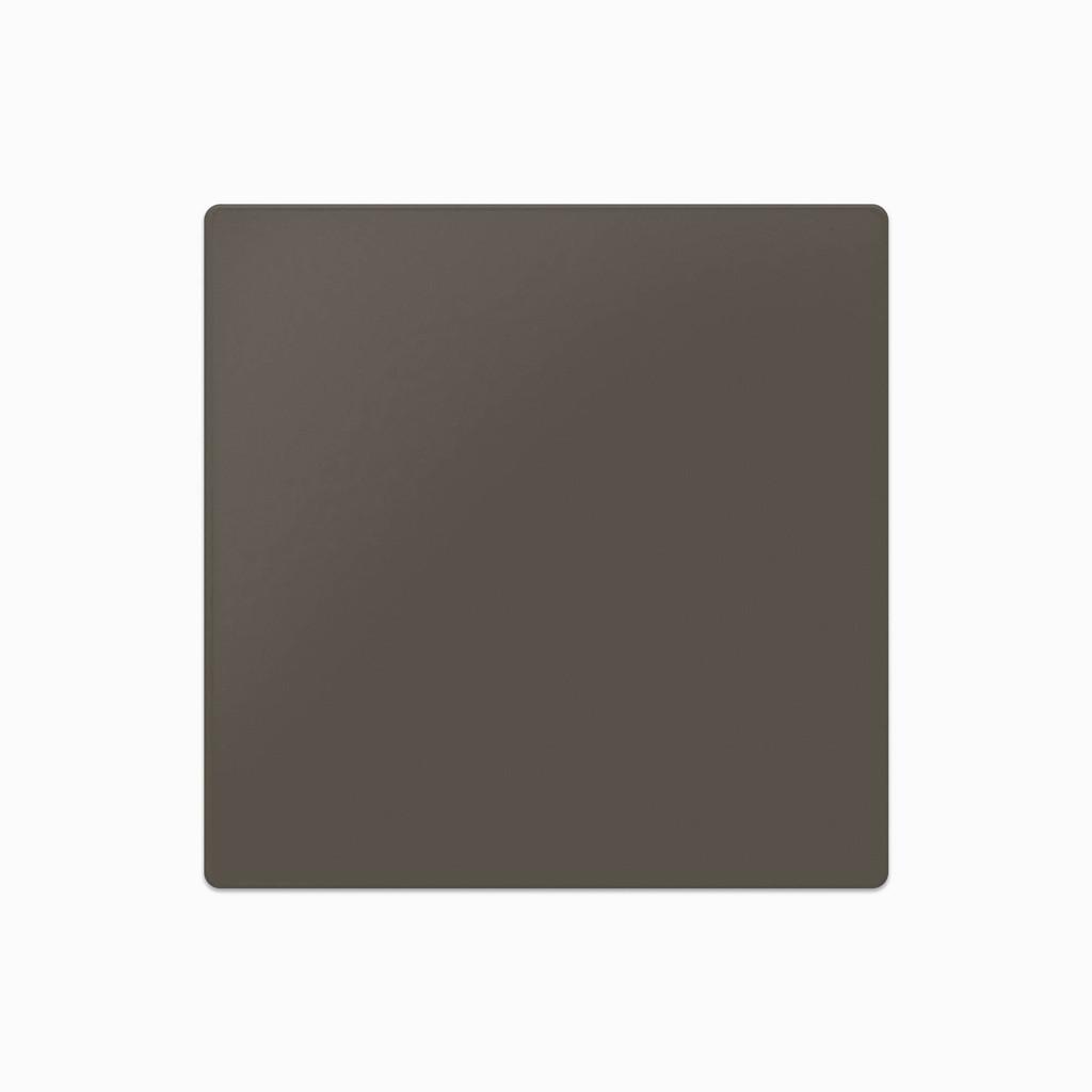 Premium Powder Tungsten Swatch