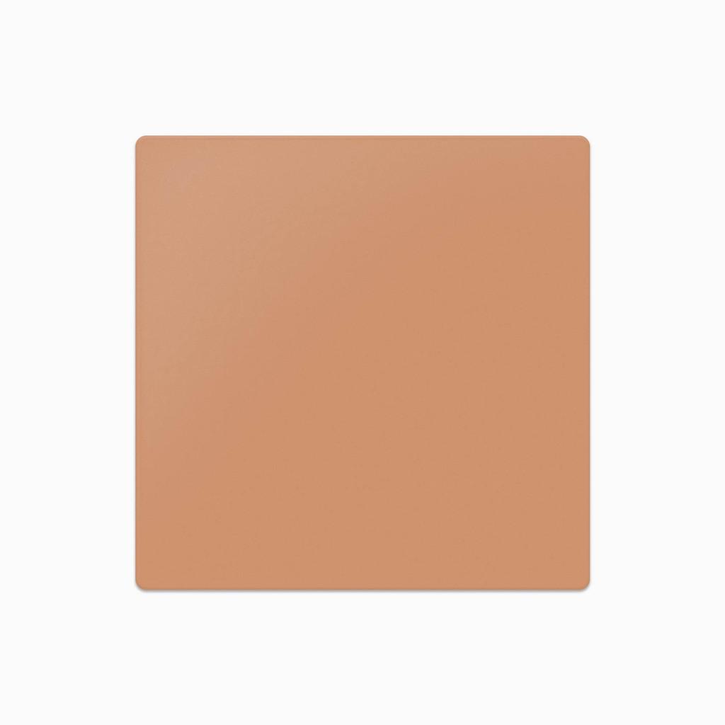 Premium Powder Claymore Gloss Swatch
