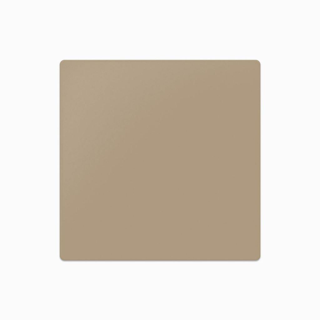 Premium Powder Cowabunga Gloss Swatch