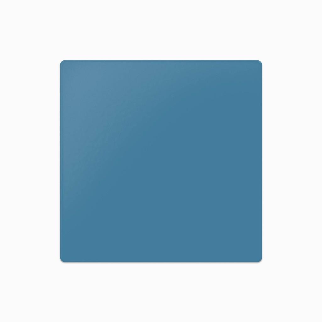 Premium Powder Shelf Geek Blue Swatch