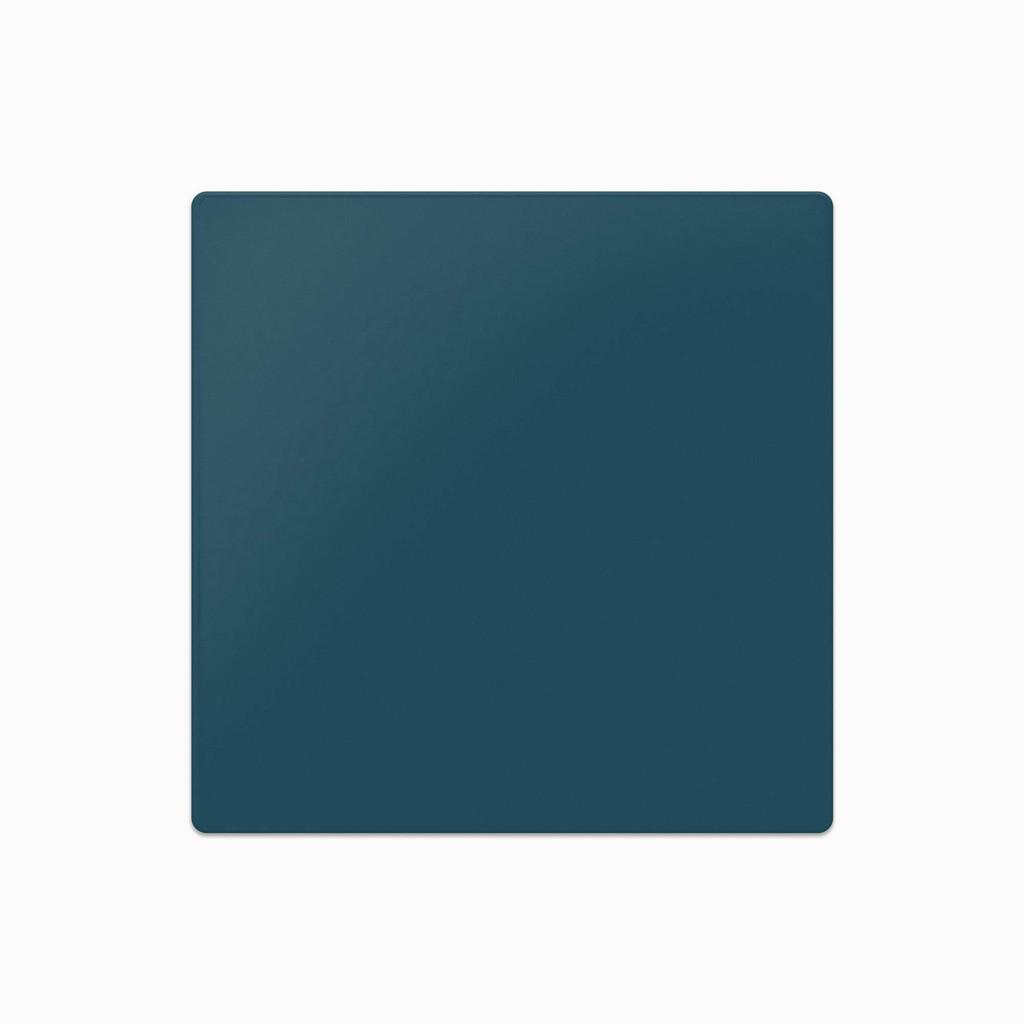 Premium Powder Winkler Blue Swatch