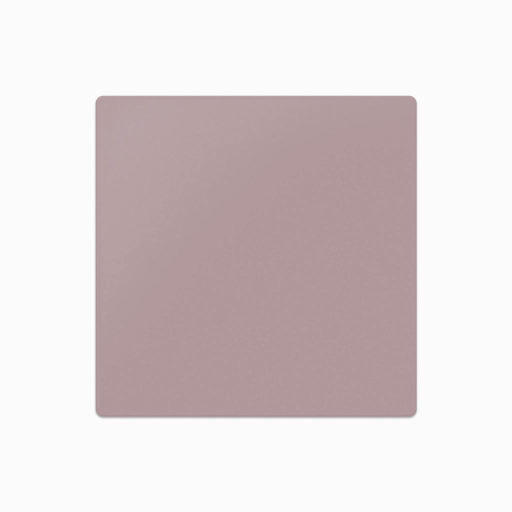 Premium Powder Purple Dusk Gloss Swatch