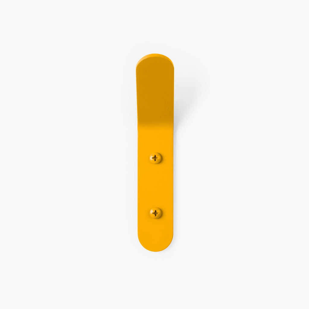 Popsicle Wall Hook
