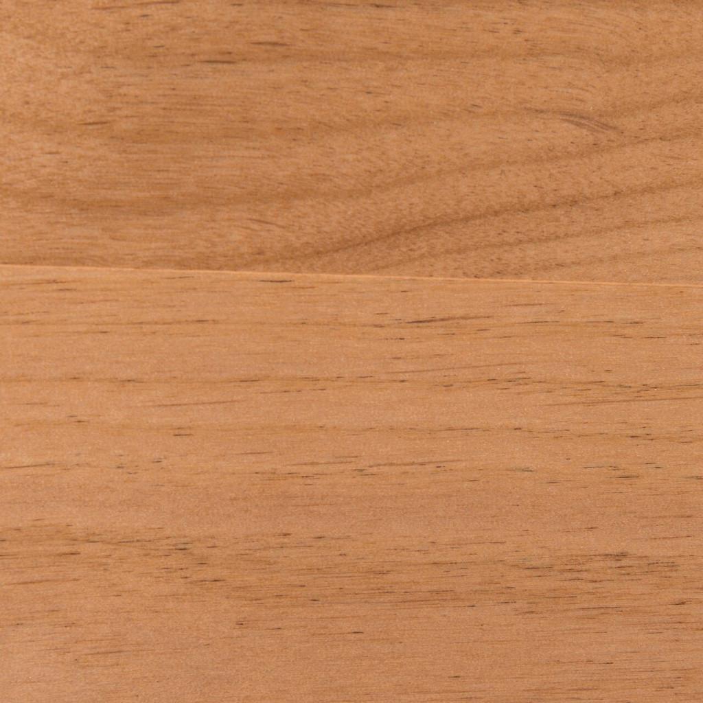Alder Wood Slab