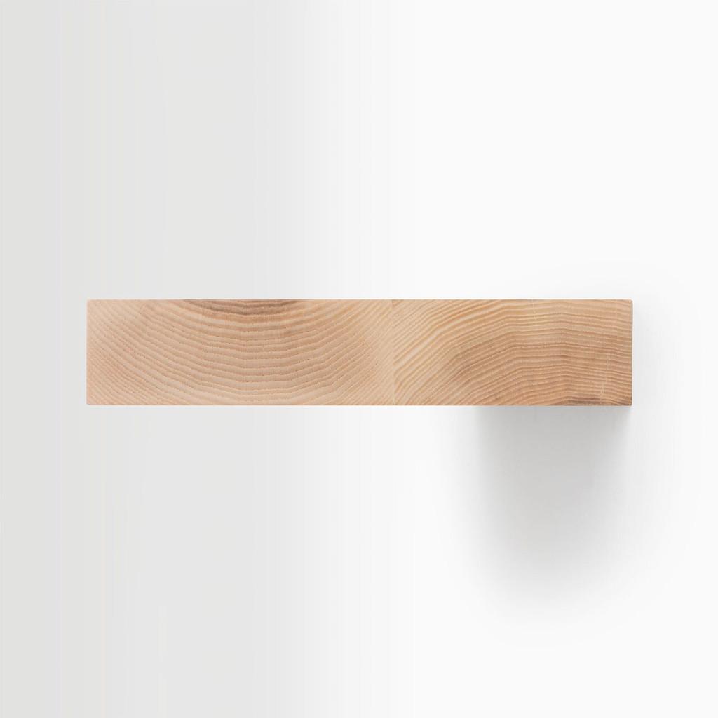 Ash Wood Slab