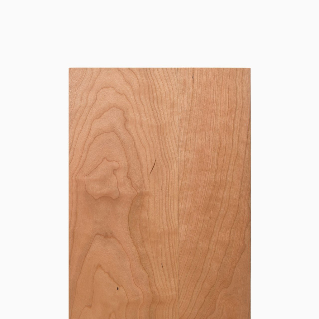 Cherry Wood Slab
