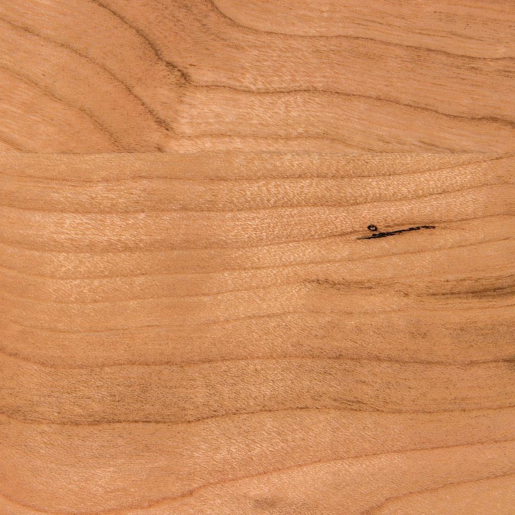 Cherry Wood Slab