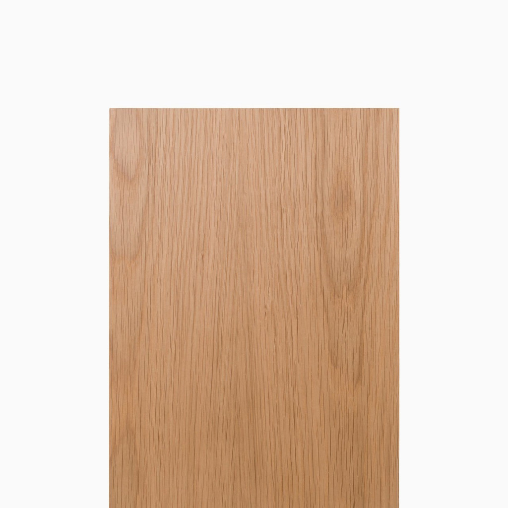 White Oak Wood Slab