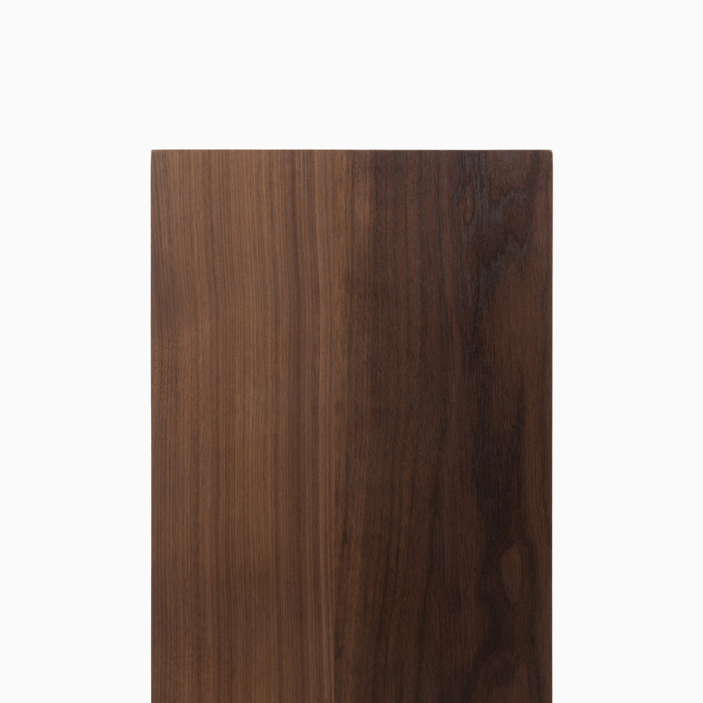 Leif Walnut Shelf