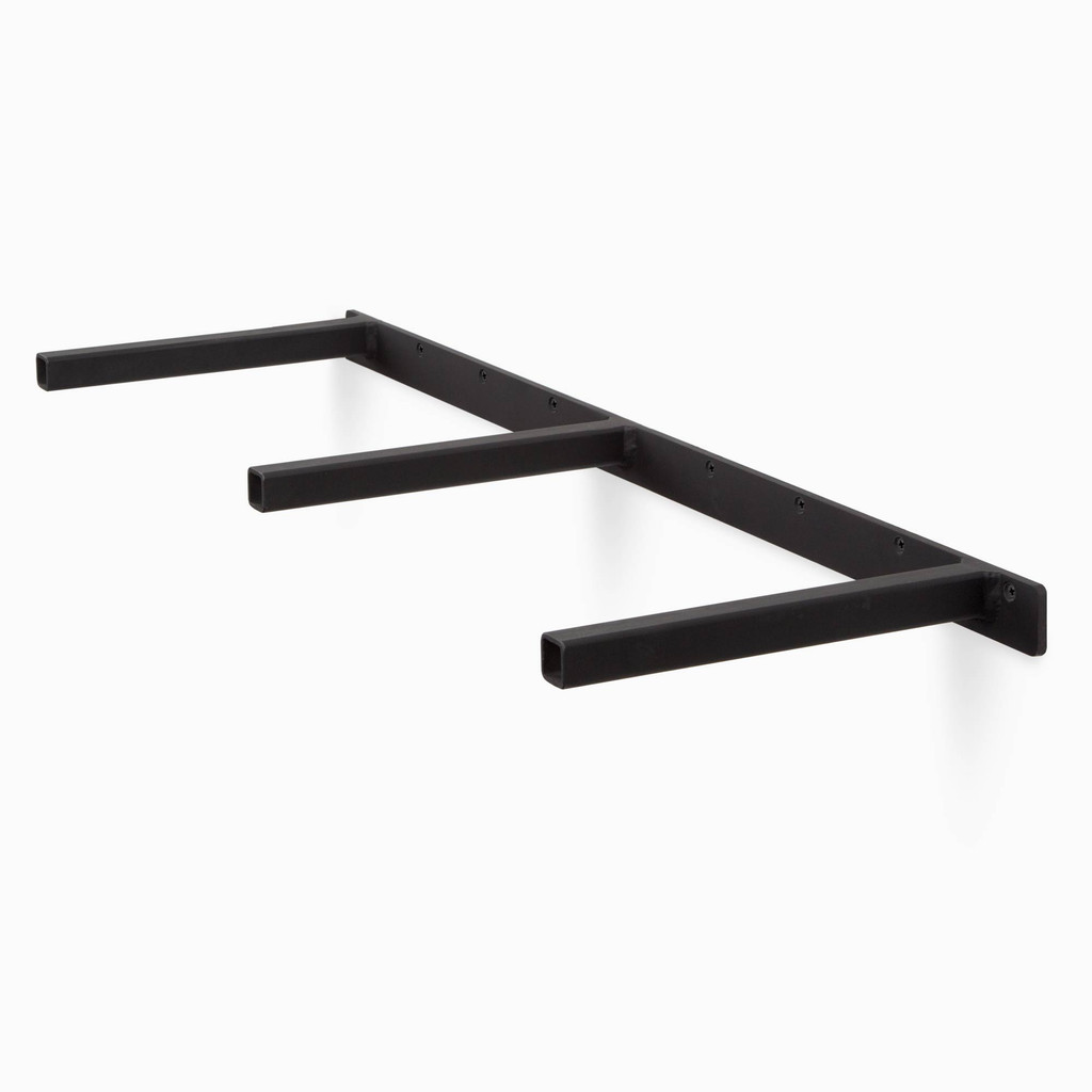 Yuri FM Floating Desk Bracket