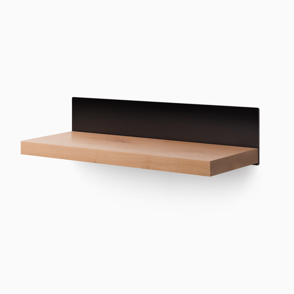 Skaksel Alder Floating Shelf