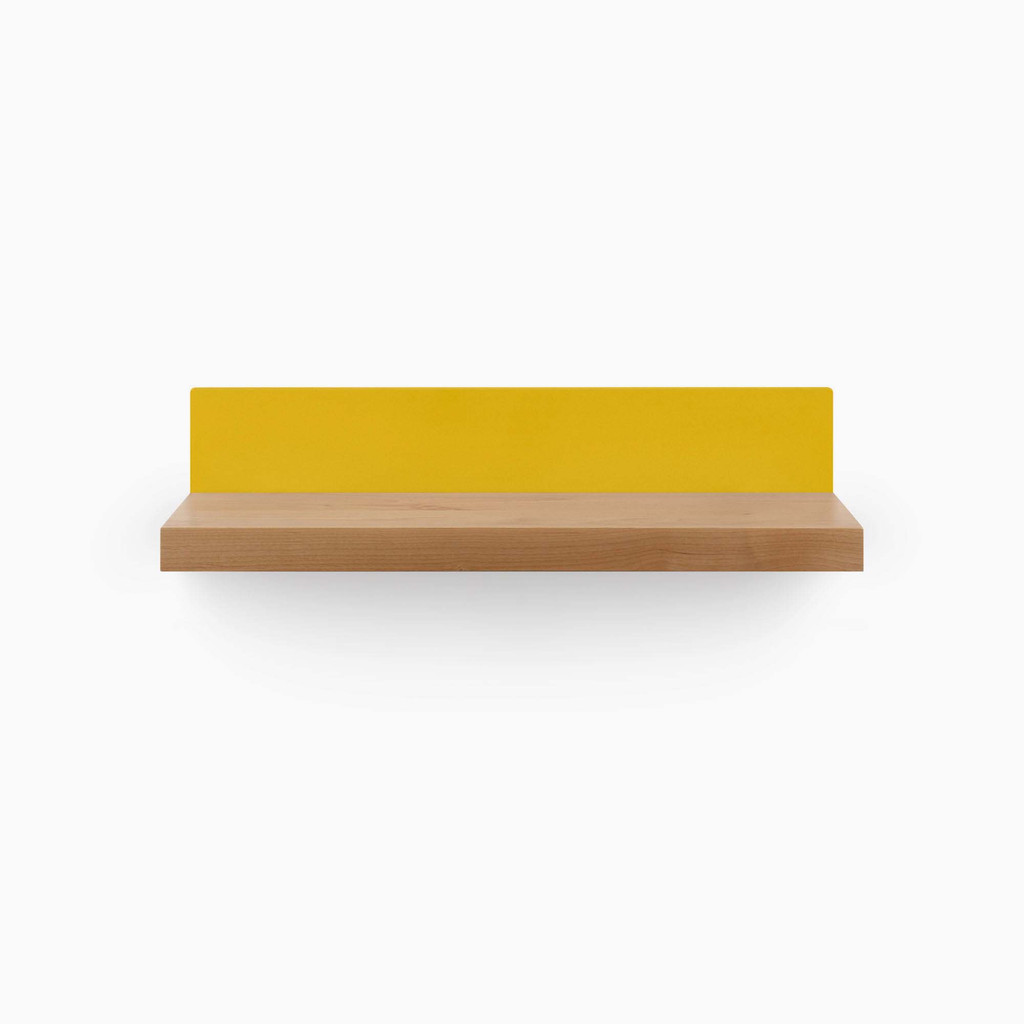 Skaksel Nutmeg Shelf