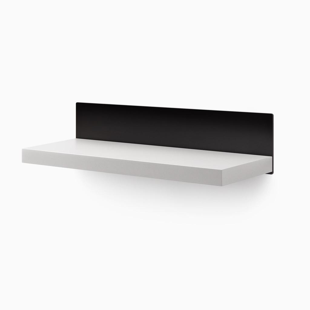 Skaksel Concretey Shelf