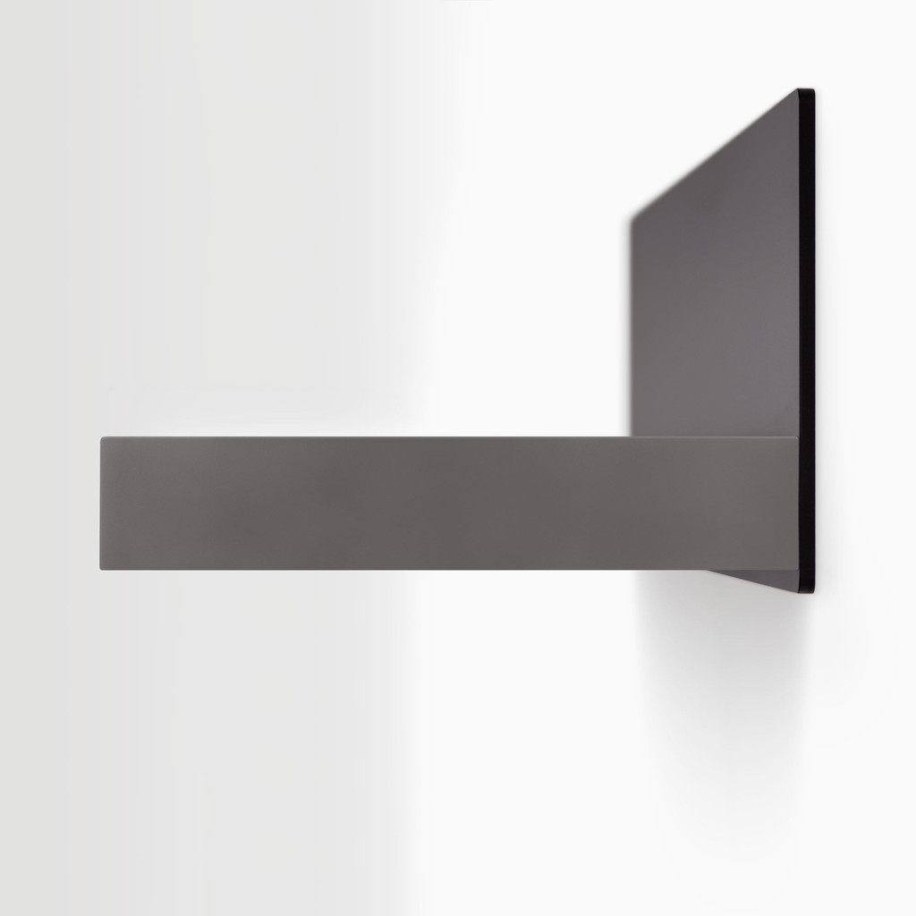 Skaksel Tungsten Shelf