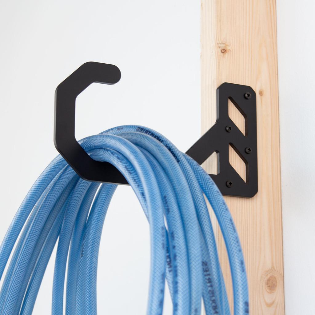 Studly Utility Hook