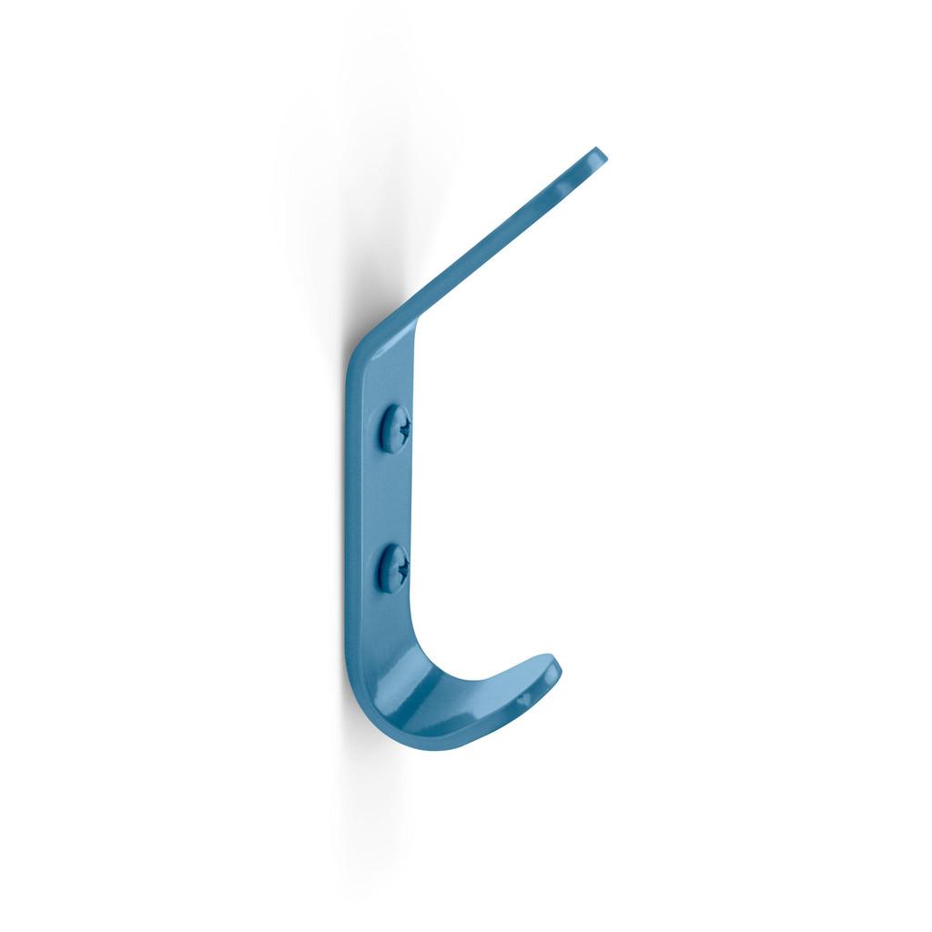 Mini Doohooky Wall Hook