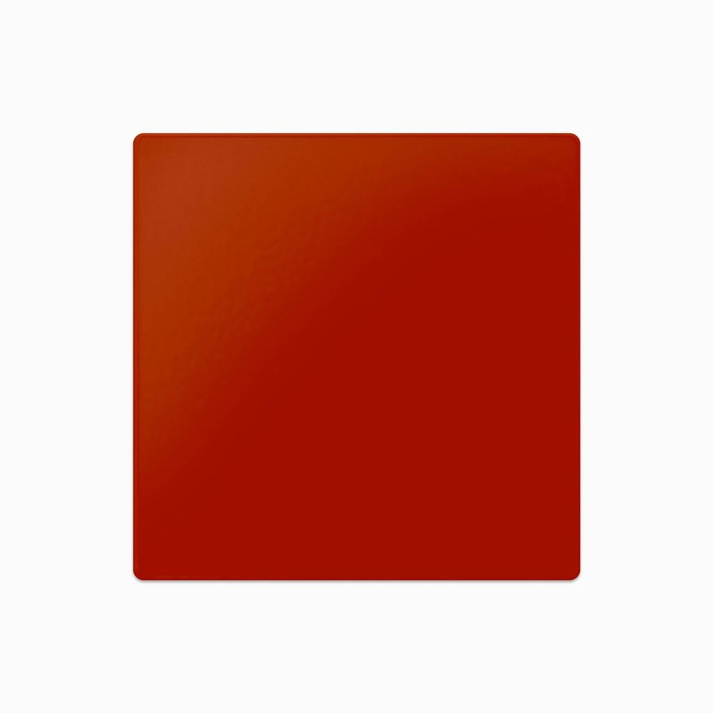 Premium Powder Really Red Gloss Swatch