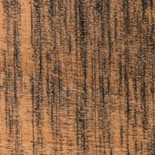 Leif Nutmeg Shelf (Rough Cut)