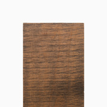 Nutmeg Rough Cut Shelf Slab