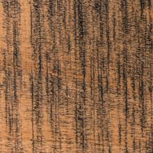 Nutmeg Rough Cut Wood Slab
