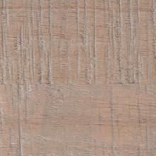 Hatch Grey Rough Cut Wood Slab