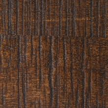 Espresso Rustic Wood Slab