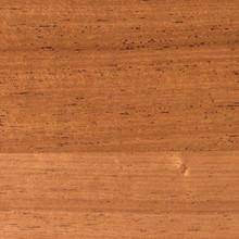 Mahogany Wood Slab