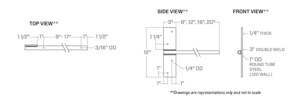 round-1-specs.jpg