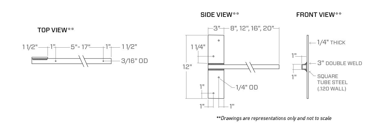square-1-specs.jpg