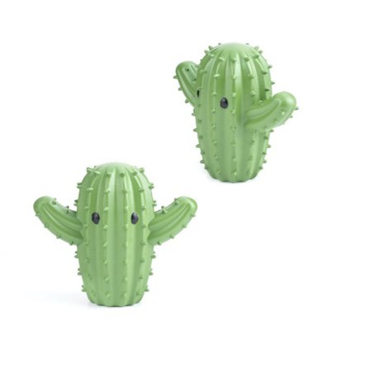 Cactus Dryer Balls