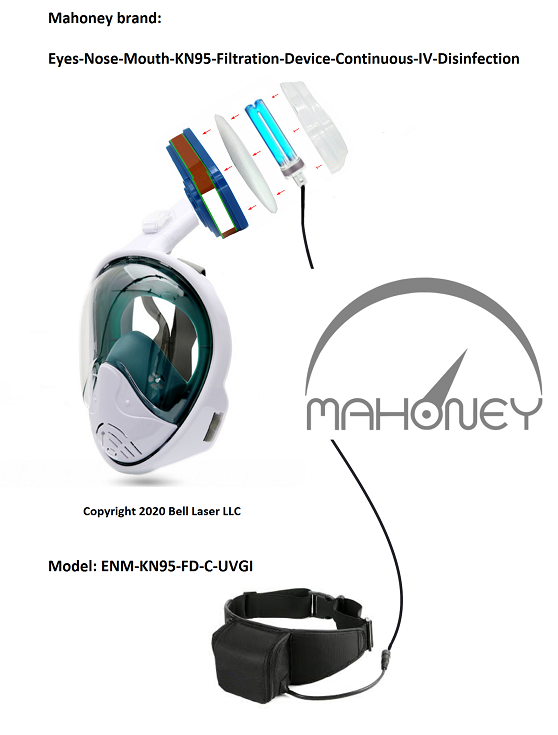 mahoney-face-shield-with-filtration-and-uv-lamp-belt-battery-pack-smaller.png