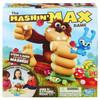 Hasbro Games Mashin Max
